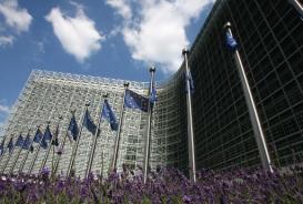 União Europeia vai à OMC contra impostos do Brasil; país diz estar dentro das regras