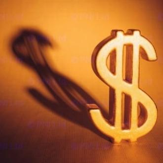 Juros de financiamentos subiram para pessoas físicas e jurídicas, diz Banco Central