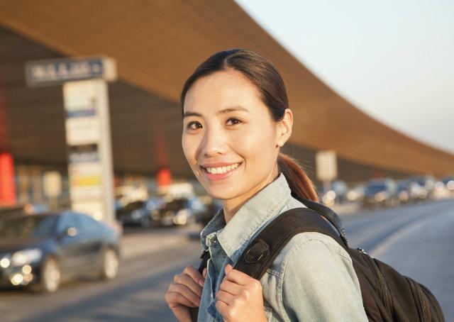 Guia de intercâmbio: sete dicas para se dar bem em universidades internacionais