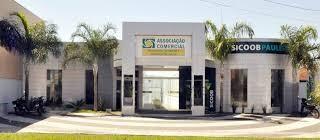 Associação Comercial agradece parceria dos lojistas e participação do consumidor de Garça e região