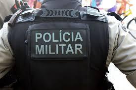 Polícia prende trio que roubou mais de R$ 12 mil de igreja evangélica de Vera Cruz