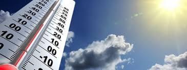 Saiba como cuidar da saúde nos dias de muito calor