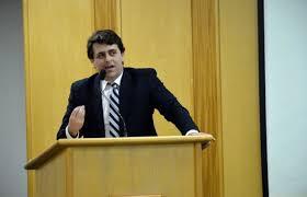 Paulo André fala sobre precatórios e nova proposta que deve ser apresentada