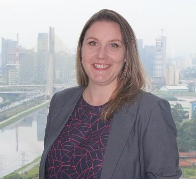 STJ reconhece como devida a cobrança de taxa de administração e taxa de risco de crédito nos contratos de financiamento habitacional