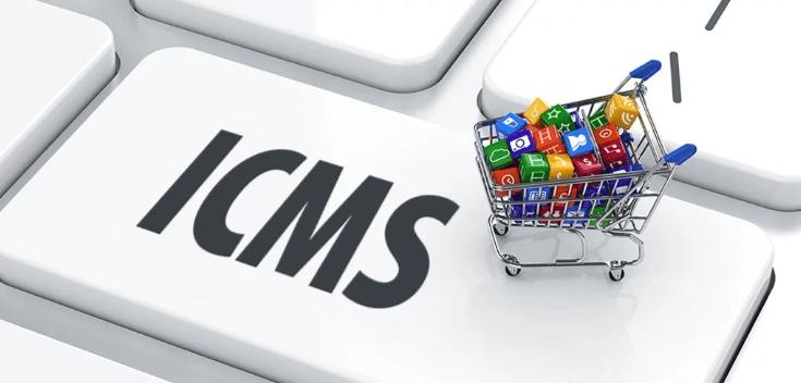 Cobrar ICMS do consumidor e não repassar ao Fisco é crime, defende PGR