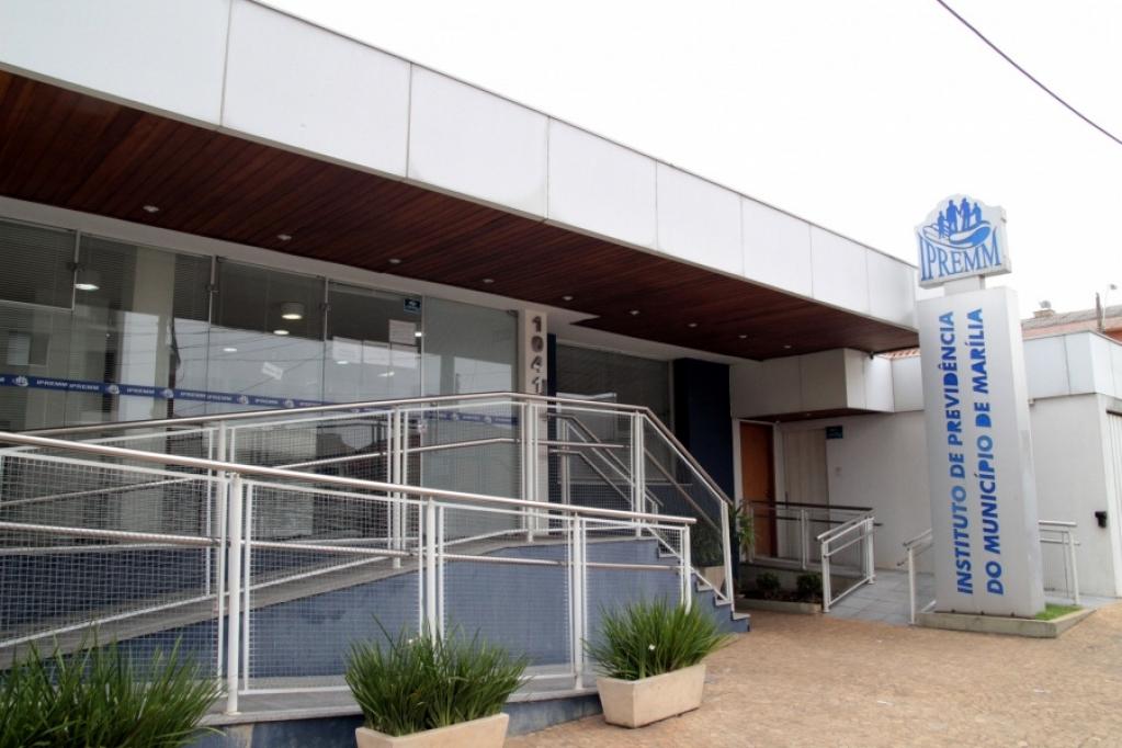Instituto de Previdência de Marília anuncia concurso público com nove vagas