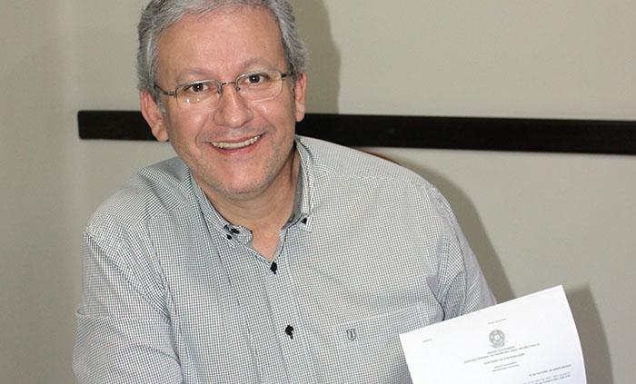 Prefeito Empreendedor: Garça é selecionada na categoria Cooperação Intermunicipal para o Desenvolvimento Econômico