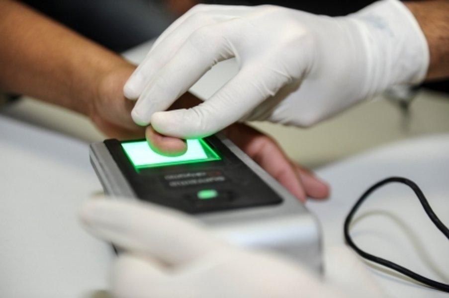 Biometria: eleitor com mais de 70 anos precisa fazer?