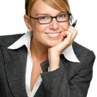 Mulheres são as que mais procuram o microcrédito