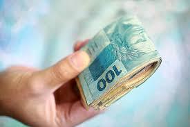 Governo autoriza nova alta para o salário mínimo