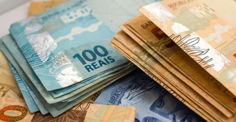 Novo reajuste do mínimo pode ter impacto de R$ 2,13 bi no Orçamento