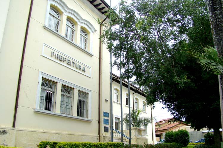 Prefeitura em Garça recupera mais de R$ 3 milhões com o Prefis 2019