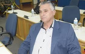 Médico Paulo de Tarso tem nome indicado para Título de Cidadão Benemérito