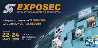 Acig visita Feira Exposec 2020 dia 15 de abril: inscrições para o evento estão abertas