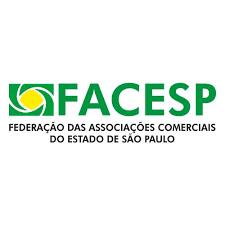 Facesp pede fim do IOF para empréstimos bancário