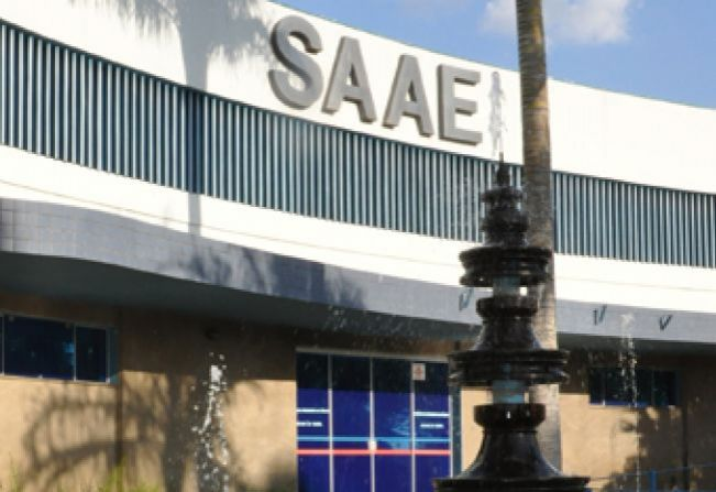SAAE: alteração de decreto trata sobre famílias que consomem menos de 10 m3