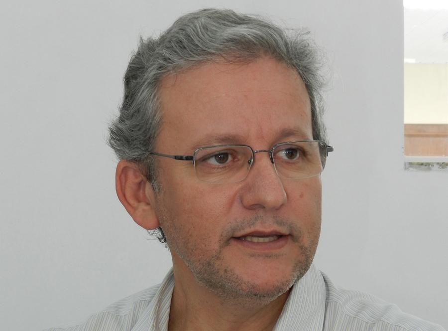 Prefeito João Carlos prorroga vencimento de determinados tributos municipais