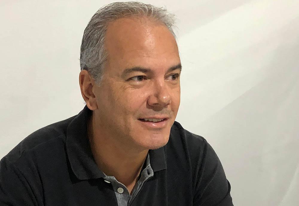 Acig tenta redução no valor do aluguel para o comércio