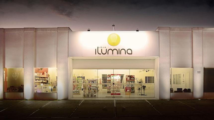 Ilumina faz parceria com Henlau para se fortalecer contra COVID-19