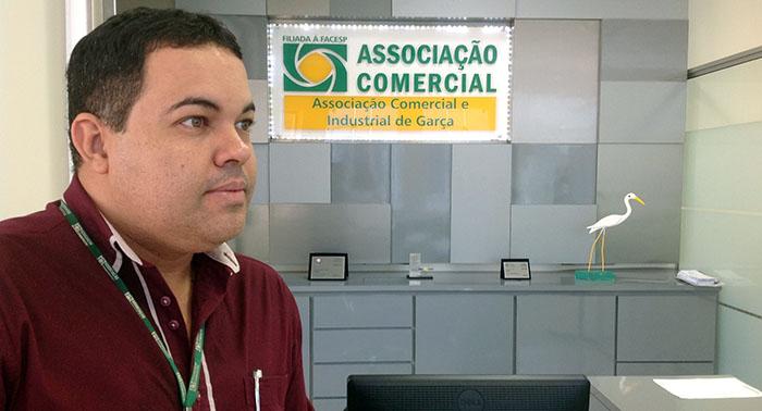 FecomércioSP: 8 em cada 10 famílias paulistanas têm dívidas no cartão de crédito