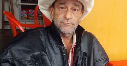 Morre o ex-servidor e fotógrafo Cidão Boiadeiro