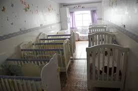 SP: crianças em extrema pobreza terão prioridade de matrícula em creches