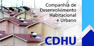 Conheça os principais programas habitacionais da CDHU
