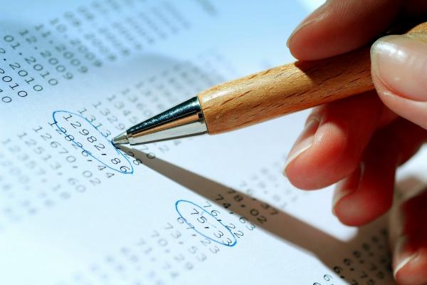 13 orientações para fazer de 2014 o ano da educação financeira