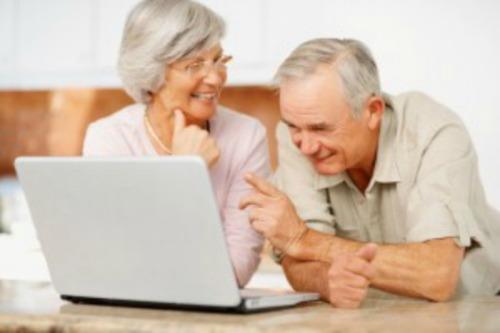 Comece 2014 conhecendo o número para a aposentadoria sustentável financeiramente