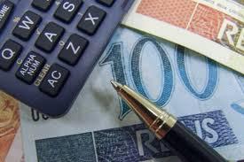 Salário mínimo de 2014 garante maior poder de compra em três décadas