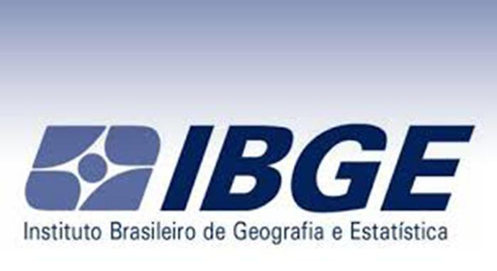 IBGE: Até 6 de janeiro, inscrições para 956 vagas temporárias