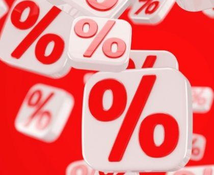 10 dicas para aproveitar as liquidações de fim de ano