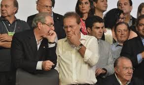 Dilma sanciona minirreforma eleitoral com vetos