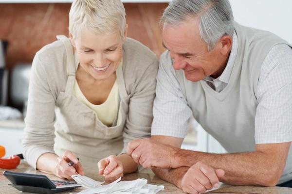 Veja quanto à aposentadoria aumenta por ano trabalhado