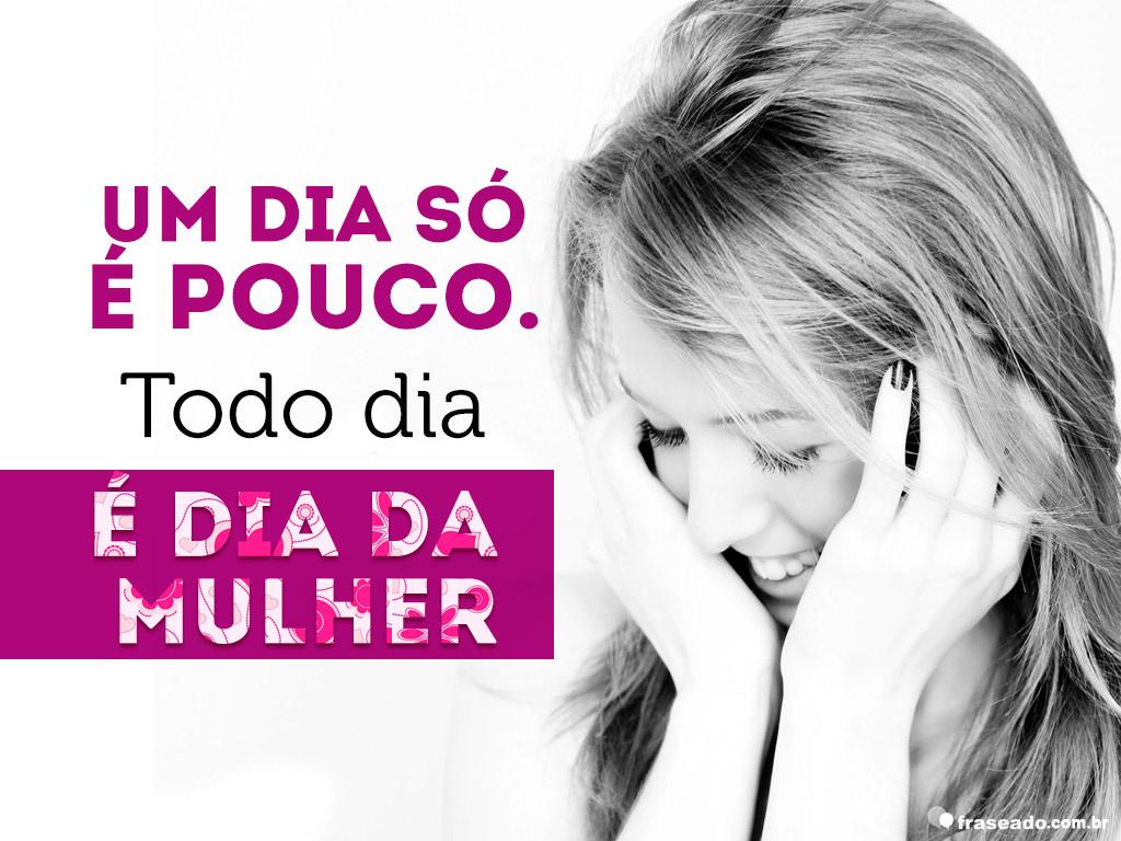 Mulheres Em Acao 2018 Comemorara Em Garca O Dia Internacional Da