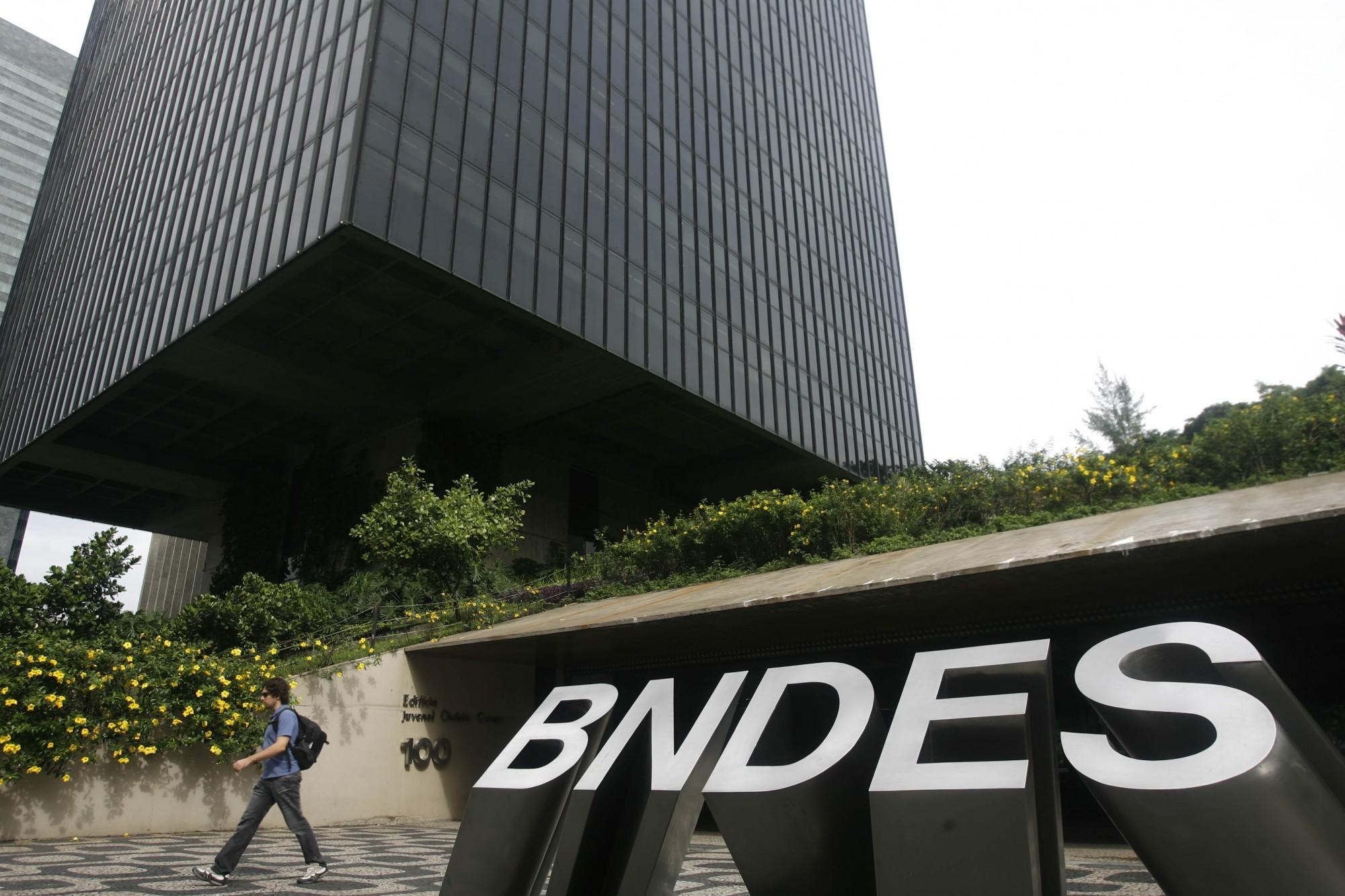 Empresas apoiadas pela FAPESP têm acesso a crédito no BNDES