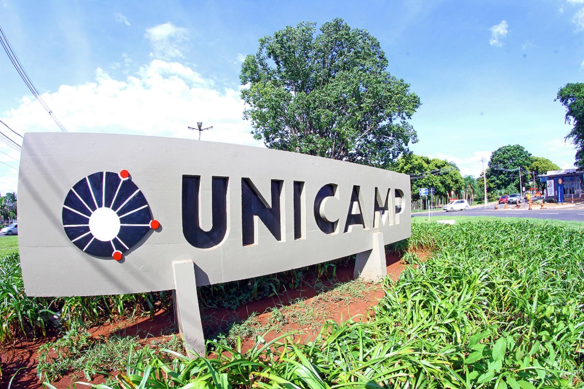 Unicamp abre inscrições para isenção da taxa do Vestibular 2019