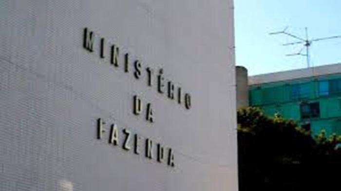 Fazenda comunica 820 mil contribuintes pelo DEC