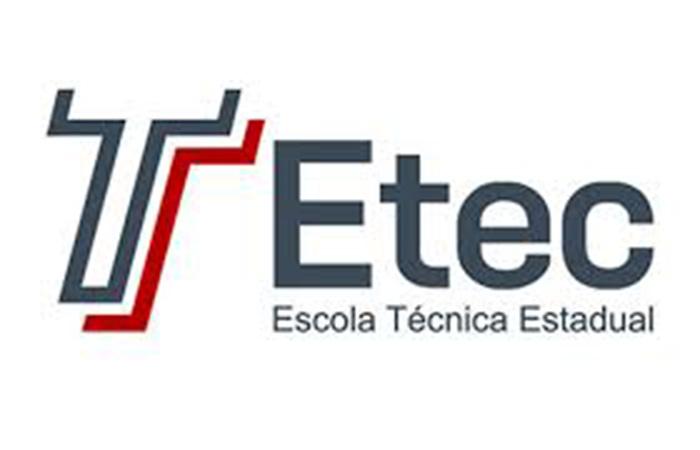 Etecs abrem inscrições do Vestibulinho para o 2º semestre