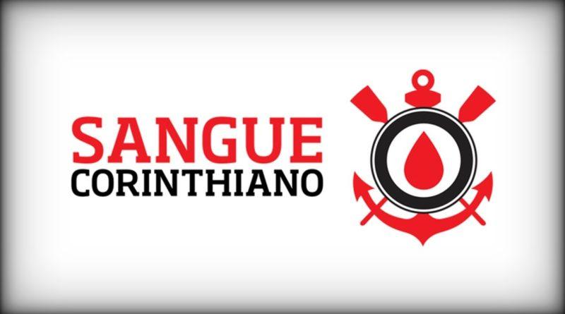Torcedores se unem para doar sangue ao hemocentro de Marília