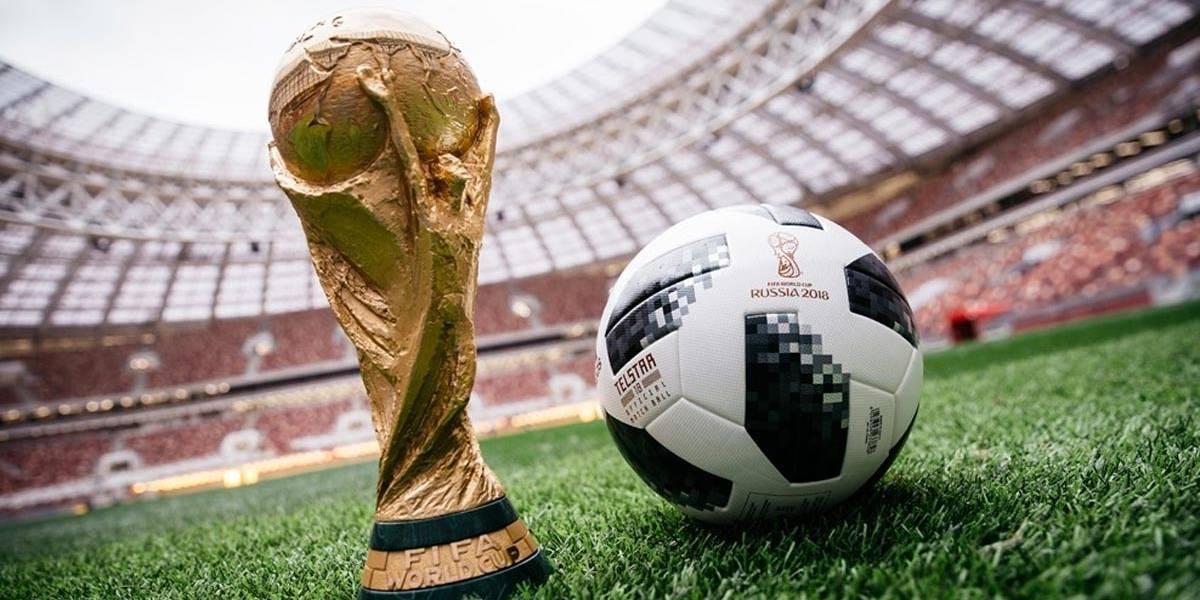Fifa divulga lista com nomes dos jogadores que estarão na Rússia